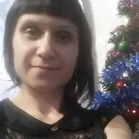 Галина Сахновская