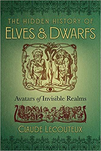 Hidden History of Elves and Dwarfs
