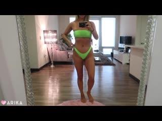 Hot Miami Styles Haul - Kylie Jenner Kim Kardashian Inspired Looks