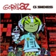 Gorillaz - Faust