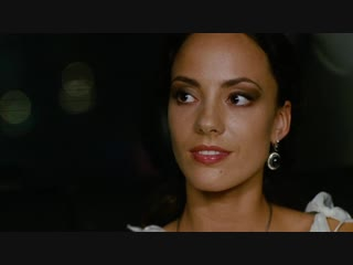 Sofya skya - assassins run (2013) hd 720p nude? hot! watch online
