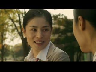 Guilty of romance / 恋の罪 / koi no tsumi (2011) japanese movie english subtitles mature