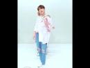 ʚ♡ɞ Seventeen - Oh My!- - - - - - - - -  qotd: What's the first song by Seventeen you heard?💘aotd: Clap💥