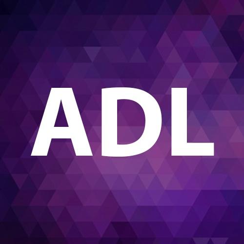 ADLover.ru
