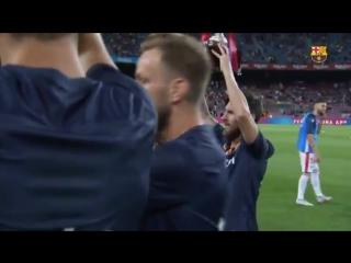 Supercopabarça - camp nou.mp4