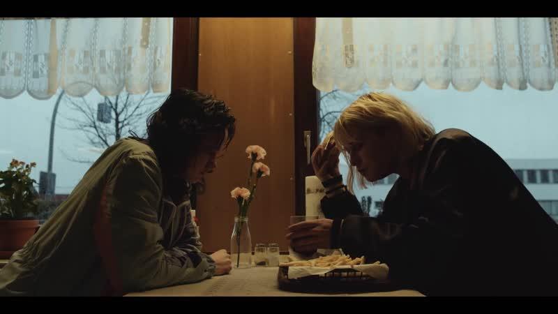 Wach | Der Film (хардсабы)