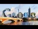 🥶Google Veut Construire Sa Propre Ville...😱Google City, Ville intelligente Futuriste Qui inquiète.