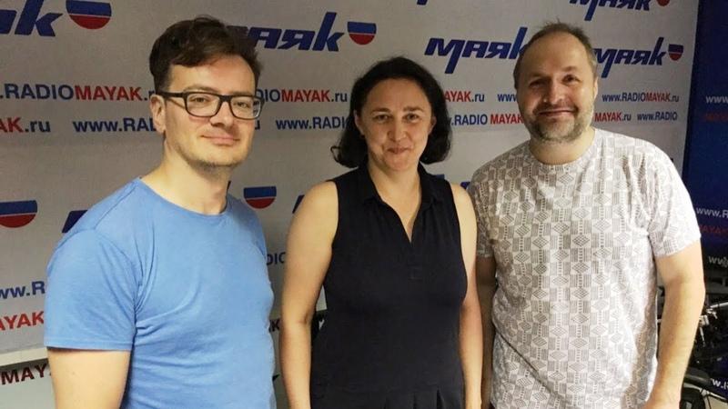 О положении дел в ФК Торпедо - Мастера спорта