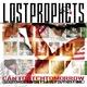 Lostprophets - The Secret