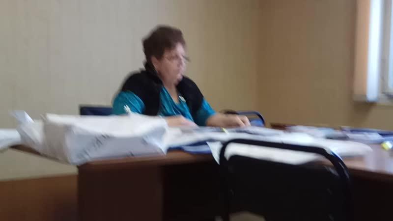 1 Встреча с предствителем Асоциации советов МКД 01 12 2018