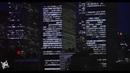 Eurythmics - This City Never Sleeps Nine 1/2 Weeks 1986