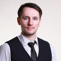 Кирилл Безызвестных