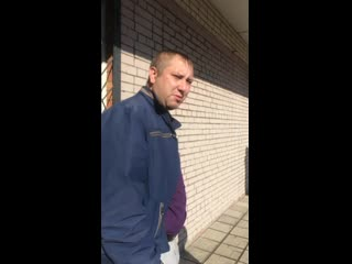 г Депутат V созыва п.Петро-Славянка Дубинин