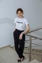 Личный фотоальбом Ирины Вейцель