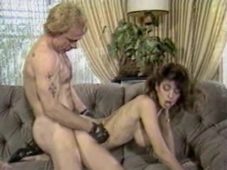 New_swedish_erotica_vol121 шведское порно молодые европейские соски classic porn классическое порно