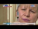 Специалисты рассказали, кто может получить бесплатную прививку от клещевого энцефалита в Кузбассе