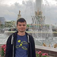 СергейОльхов