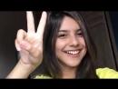 Kariny Lacerda LacerdaKariny Twitter 4BNci9TcY fK4Z2f via Skyload
