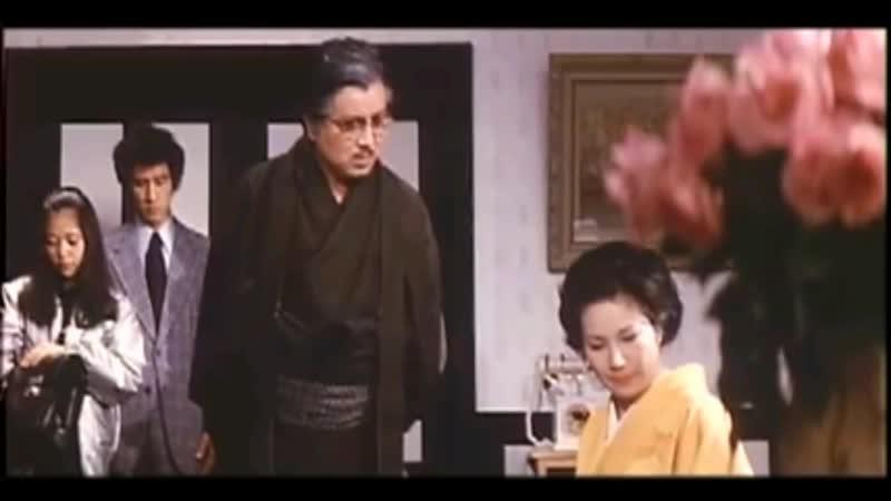 Japanese bdsm bondage pet movies