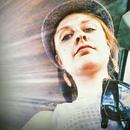 Личный фотоальбом Александры Круппы