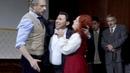 Ah perche non posso odiarti - La Sonnambula/Jesus Leon - Deutsche Oper Berlin