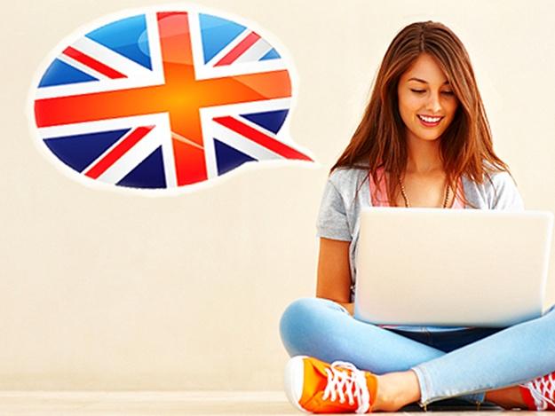 Квалификация перевода может потребовать прохождения теста, чтобы показать навыки письма на нескольких языках.
