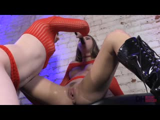 Bobbi Dylan and Paige Owens - Porno, Lesbian