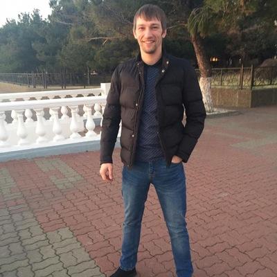 Даниил Литвинов