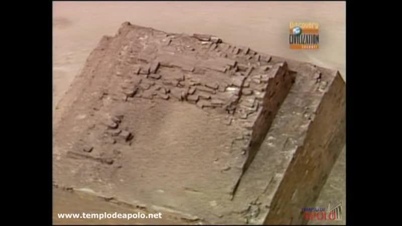 01. Faraó Snefru