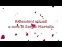 La pratica della infibulazione ed altre violenze sulle donne conflitto di generazione - S. Martella