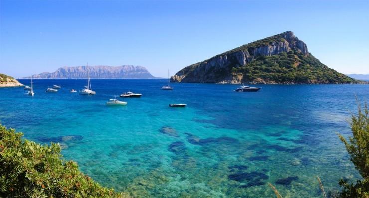 10 природных чудес Италии, изображение №8