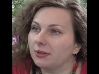 Суд отказал Анастасии Мартцинковской в признании Говорухина отцом её ребёнка