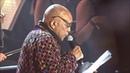 Quincy Jones a rollin' night in Paris june 2019 Shelea Selah Sue Jonah Nillson Salif Gueye