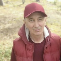 Канев Анатолий