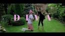 Rihanna SandM fanversion Diva Фифа Rihanna S M fun video