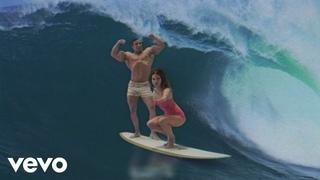 Lana Del Rey - Norman Fucking Rockwell (Album Trailer)
