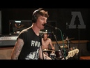 Birds in Row - Remember Us Better Than We Are / I Don't Dance   Audiotree Live