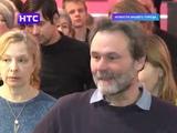 К 70-летию Валерия Андреевича Карпова