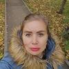 Ivanna Taran