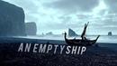 Vikings Floki II An Empty Ship HBD Zurik 23M