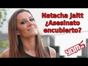 Natacha Jaitt asesinada por revelar la PEDERASTIA de la elite argentina