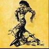 Tablao-De-Carmen Flamenco-Barcelona