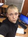 Евгений Викулов фото №27