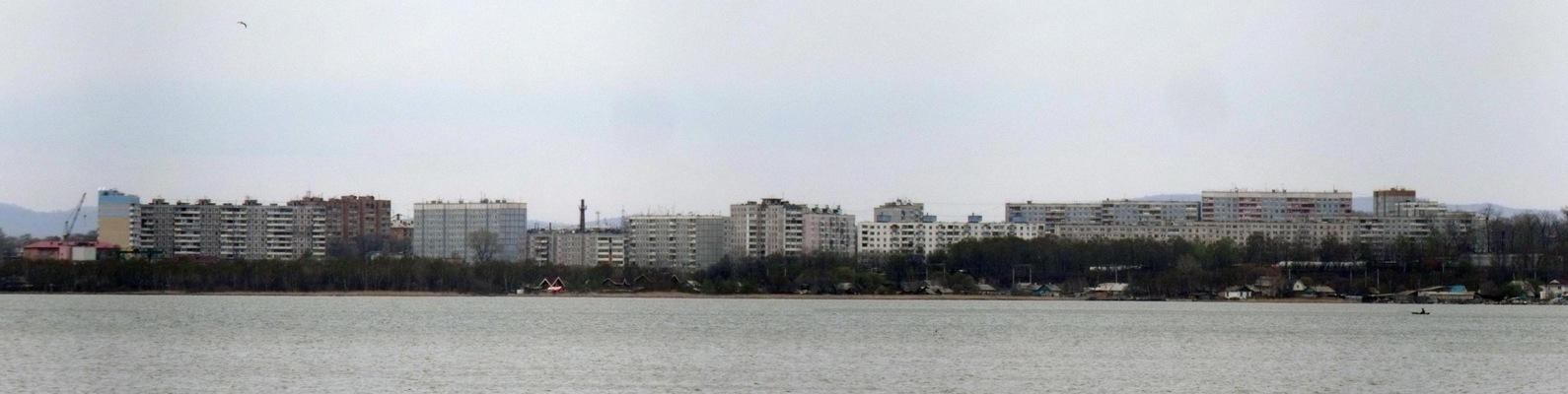 Поселок сукко анапа фото