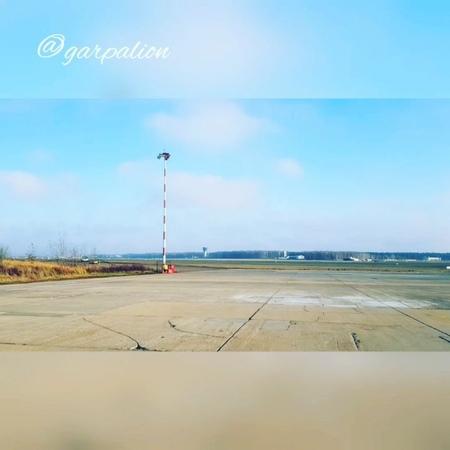 "Garpalion on Instagram взлет takeoff ил76 il76"""