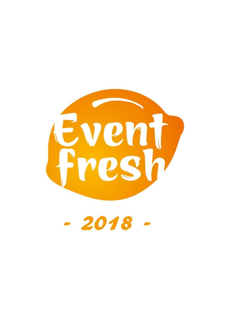 Афиша Нижний Новгород Фестиваль Event Fresh 2019 / eventfresh2019