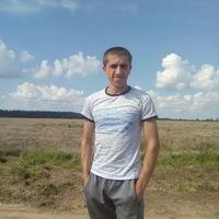 Иван Климашов