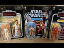 MORE SW The Rise Of Skywalker Toy LEAKS! SPOILERS!
