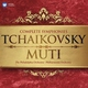 Philharmonia Orchestra, Riccardo Muti - Tchaikovsky: Romeo & Juliet, Fantasy Overture