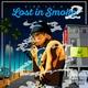 King Lil G - MariWanna (feat. Tory Lanez)